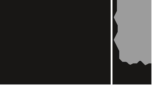 Willkommen in der EBENE 11